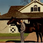 Neal and Seattle Slew2