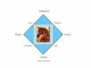 Basic Elements
