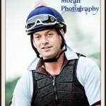 Tom Morley Trainer