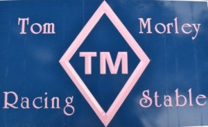 Tom Morley Racing Stable