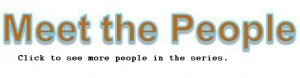 Meet The People Logo2
