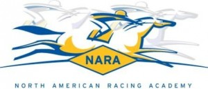 North American Racing Academy
