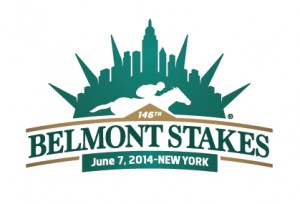 Belmont Stakes 2014