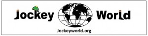 Jockey World