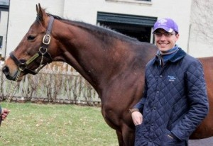 Miguel Clement and Gio Ponti