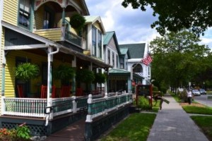Union Ave B&B